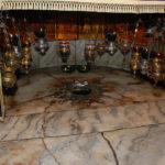 Вифлеем – место рождения Христа