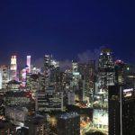 Что делать в Сингапуре