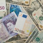 Как найти деньги для путшествия