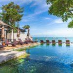 Обзор отеля Punnpreeda Hip Samui — Тайланд