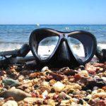10 лучших мест для подводного плавания в 2019 году