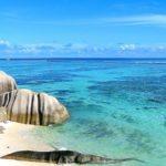 Сейшельские острова - лучшие тропические острова