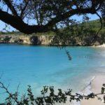 Кюрасо — лучшие тропические острова