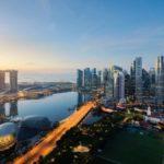 Что запрещено законом в Сингапуре