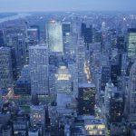 Лучшие города в США для путешествий