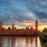 Самые дорогие города для ночевки в мире