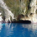 Голубой грот, Мальта - уникальные места