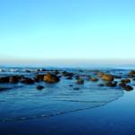 Inani Beach, Пляжи Бангладеш - уникальные места