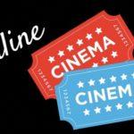 Сколько стоят билеты в кино в разных странах?