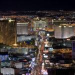 Самые дешевые города для отдыха в США