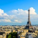 Основные французские фразы для туристов