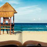 20 лучших книг о путешествиях