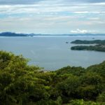 Что вы знаете об острове Кюсю?