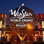 11 самых больших казино в мире