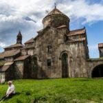 Объекты всемирного наследия ЮНЕСКО в Армении