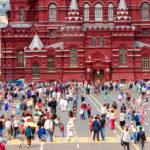 Латиноамериканские страны которые привлекают туристов
