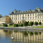 Объекты всемирного наследия ЮНЕСКО в Швеции