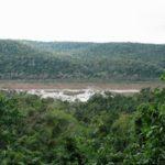 Объекты всемирного наследия ЮНЕСКО в Бразилии