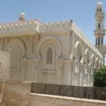 Объекты всемирного наследия ЮНЕСКО в Бахрейне