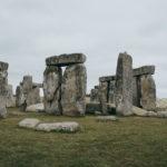 Объекты всемирного наследия ЮНЕСКО в Соединенном Королевстве Великобритании и Северной Ирландии