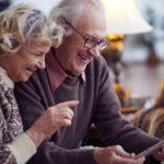 15 лучших стран для пенсионеров