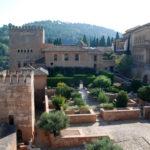 Объекты всемирного наследия ЮНЕСКО в Испании