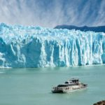 Аргентинская Антарктика