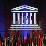 Страны с наибольшим количеством объектов всемирного наследия ЮНЕСКО