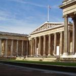 10 самых посещаемых достопримечательностей в Соединенном Королевстве