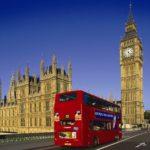 Как провести отпуск в Лондоне и дешево, и со вкусом?
