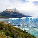 Объекты всемирного наследия ЮНЕСКО в Аргентине