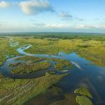 Национальные парки Флориды