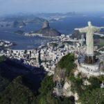 Крупнейшие города в Латинской Америке
