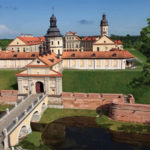 Объекты всемирного наследия ЮНЕСКО в Беларуси