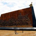 Объекты всемирного наследия ЮНЕСКО в Зимбабве