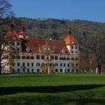 Объекты всемирного наследия ЮНЕСКО в Австрии