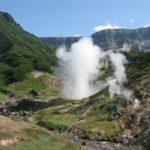 Долина Хаукадалур – царство водопадов, эльфов и гейзеров