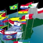 Латиноамериканские страны