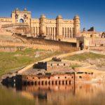 Горные форты Раджастхана, Индия Объекты всемирного наследия ЮНЕСКО