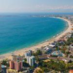 Страна курортов — Болгария