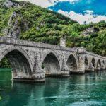 Объекты всемирного наследия ЮНЕСКО в Боснии и Герцеговине