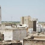 Объекты всемирного наследия ЮНЕСКО в Йемене