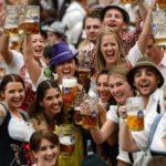 Лучшие страны и города для алкотуризма