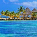 Доминиканская Республика, особенности отдыха