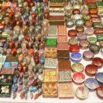 Самые бесполезные туристические сувениры
