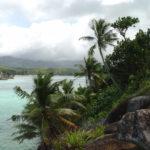 Объекты всемирного наследия ЮНЕСКО в Коста-Рике