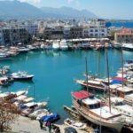 Где провести отпуск: Кипр и Турция