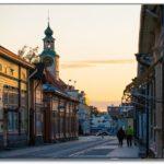 Объекты всемирного наследия ЮНЕСКО в Финляндии