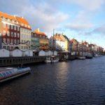 Почему Копенгаген является самым удобным городом мира для бизнес-поездок?