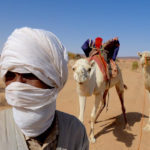 Древние Транс-Сахарские Караванные Города Мавритании